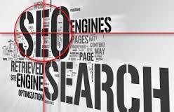 brand and google